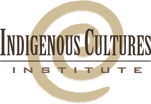 Indigenous Cultures Institute